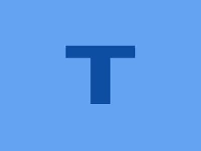 televirus