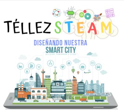 logo_smartcitytellez