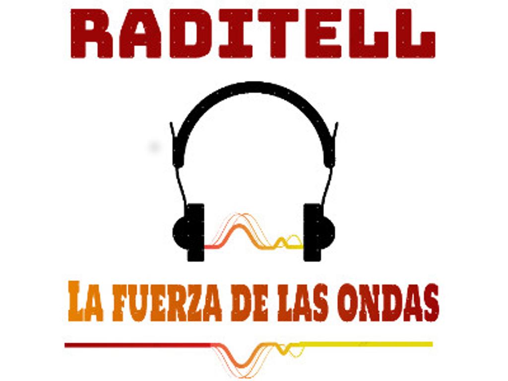 Raditell