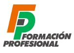 formacion20profesional1 small